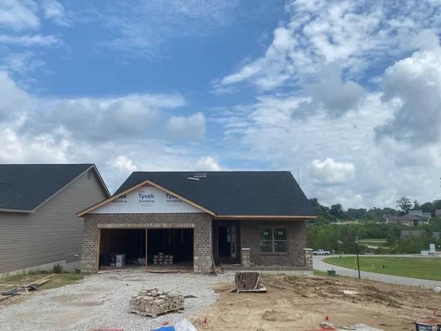 8067 Villa Valley Lane, Caseyville, IL 62232 (#20050691) :: Tarrant & Harman Real Estate and Auction Co.