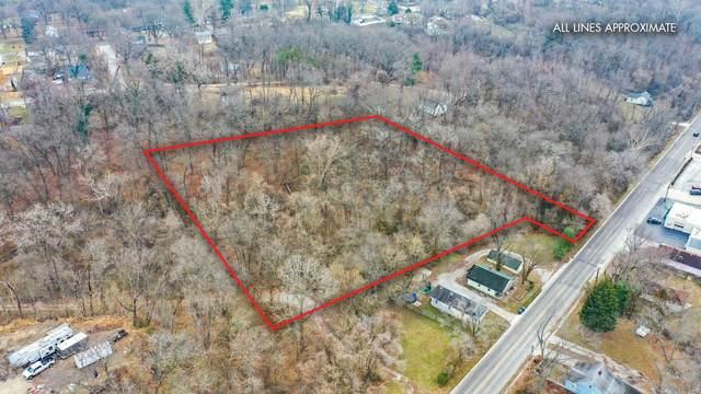 Alton, IL 62002 :: Matt Smith Real Estate Group