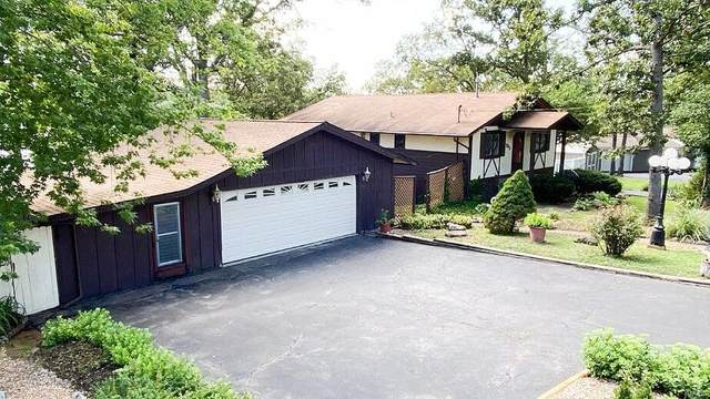 765 Squaw, Cuba, MO 65453 (#20051918) :: The Becky O'Neill Power Home Selling Team