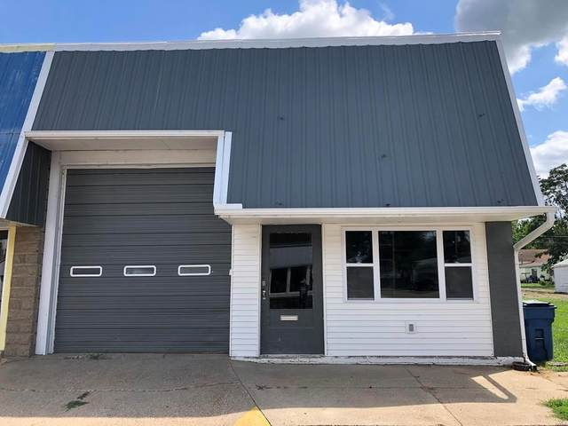 509 Clark Street, Canton, MO 63435 (#20052363) :: The Becky O'Neill Power Home Selling Team