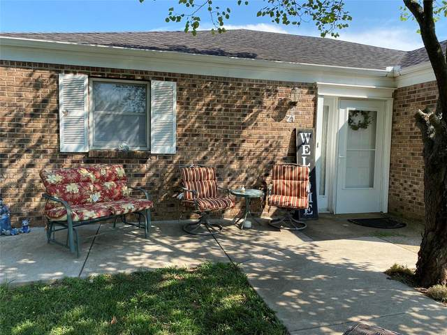 1121 N Desloge #Z-1 Drive, Desloge, MO 63601 (#20053321) :: The Becky O'Neill Power Home Selling Team