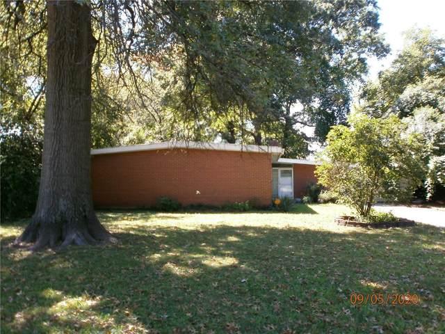 6501 January Avenue, Berkeley, MO 63134 (#20054241) :: Kelly Hager Group | TdD Premier Real Estate