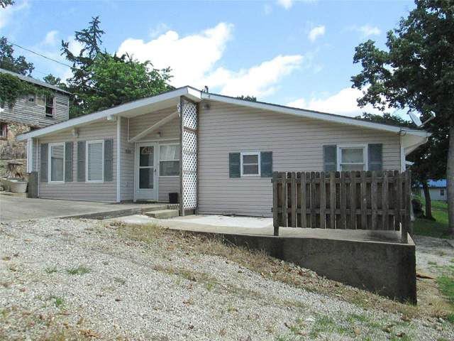 72 H And A Lane, Roach, MO 65787 (#20055294) :: The Becky O'Neill Power Home Selling Team