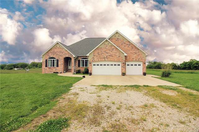 11222 Chicago Road, Dixon, MO 65459 (#20056838) :: The Becky O'Neill Power Home Selling Team