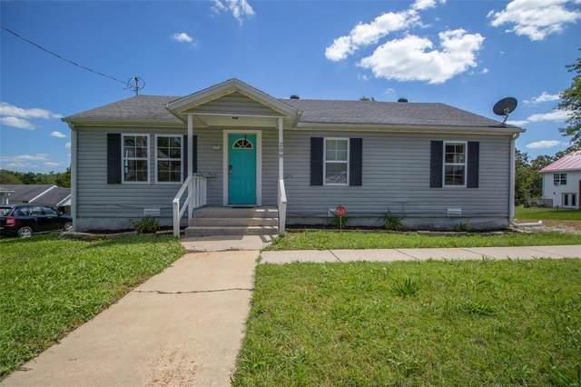 208 Locust Street, Richland, MO 65556 (#20059865) :: RE/MAX Professional Realty