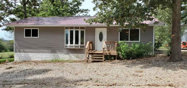319 Highway P, Camdenton, MO 65020 (#20061563) :: The Becky O'Neill Power Home Selling Team