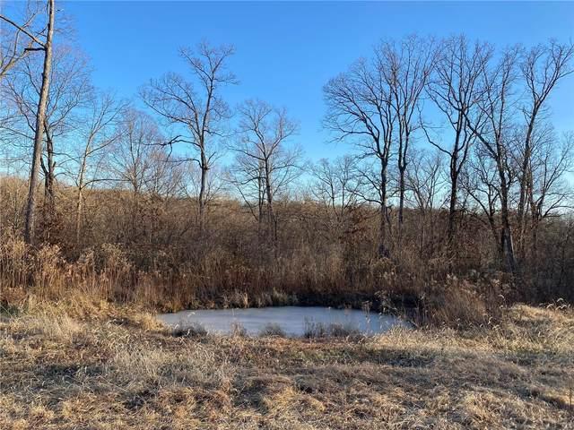 0 Sherwood Meadows (50.6) Circle, Marthasville, MO 63357 (#20065234) :: Jeremy Schneider Real Estate