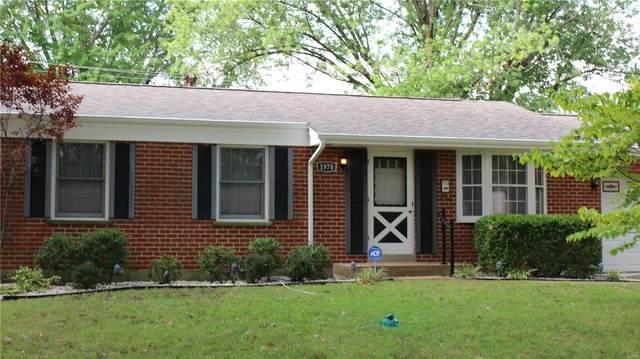 1970 Caposele Lane, Hazelwood, MO 63042 (#20065343) :: The Becky O'Neill Power Home Selling Team