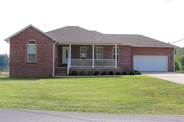 971 Bella Vista Drive, Jackson, MO 63755 (#20066286) :: Kelly Hager Group | TdD Premier Real Estate