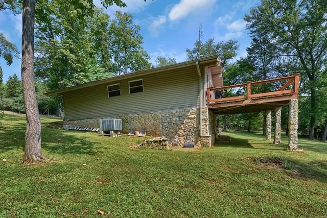 10 Hermit Hollow Drive, Labadie, MO 63055 (#20066297) :: Parson Realty Group