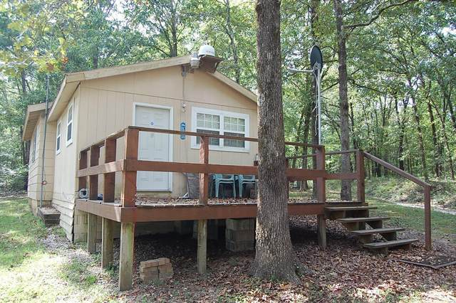 152 Roadster Lane, Poplar Bluff, MO 63966 (#20067428) :: St. Louis Finest Homes Realty Group