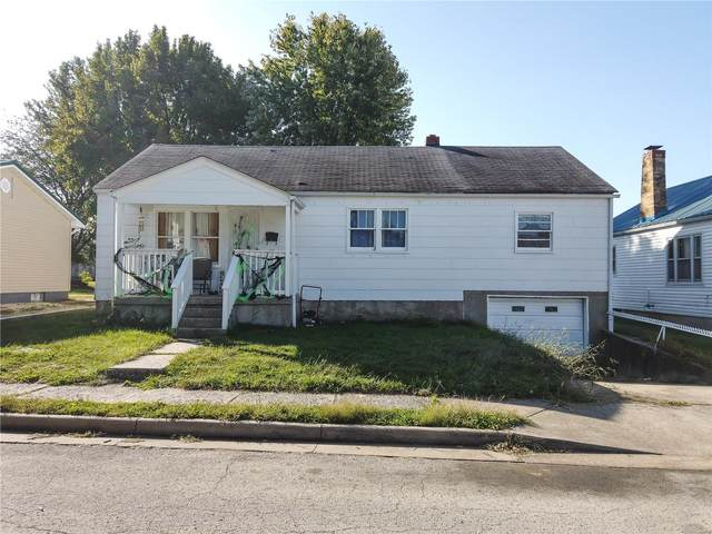 406 Cherry Avenue, Owensville, MO 65066 (#20069983) :: Clarity Street Realty