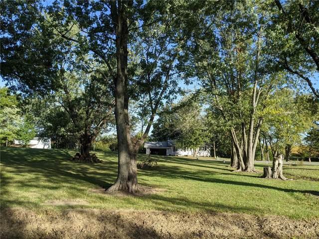 609 Westview Drive, Edwardsville, IL 62025 (#20071422) :: PalmerHouse Properties LLC