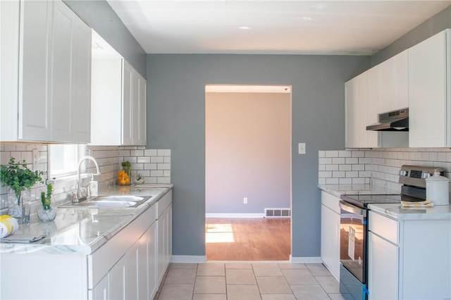 102 Coil Road, Fenton, MO 63026 (#20072495) :: Matt Smith Real Estate Group