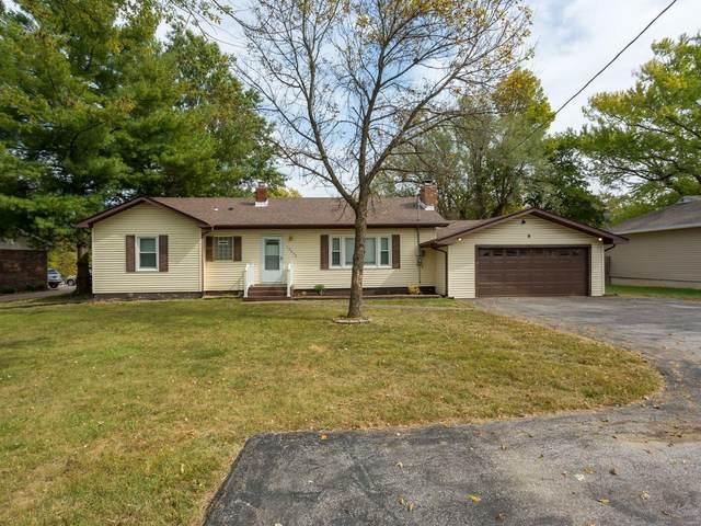 12492 State Road Tt, Festus, MO 63028 (#20073958) :: PalmerHouse Properties LLC