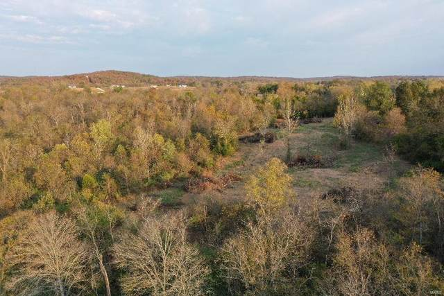 0 Buford Boulevard, Fredericktown, MO 63645 (#20075805) :: St. Louis Finest Homes Realty Group