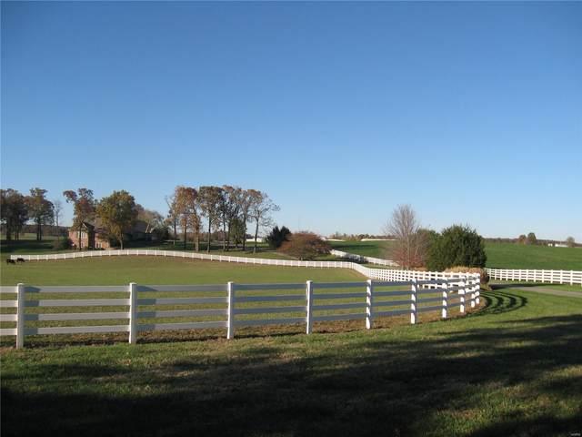 7941 E Farm Road 170, Rogersville, MO 65742 (#20078274) :: Clarity Street Realty