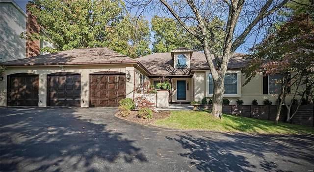 1949 Still Creek Pass, Wildwood, MO 63011 (#20080416) :: The Becky O'Neill Power Home Selling Team