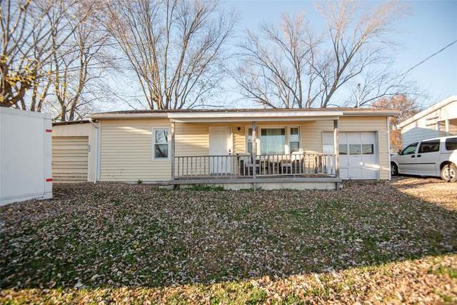 3719 State Road Z, Hillsboro, MO 63050 (#20080894) :: The Becky O'Neill Power Home Selling Team