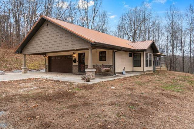 865 Clay Lane, Whitewater, MO 63785 (#20085744) :: RE/MAX Vision