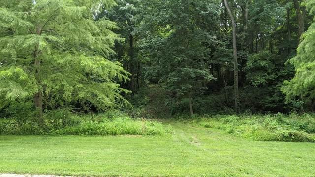 145 Shar Rye Drive, Belleville, IL 62220 (#20087514) :: Fusion Realty, LLC