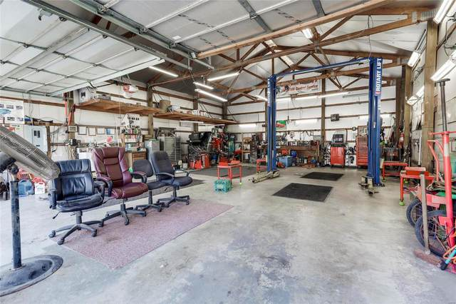 4573 Dulin Creek, House Springs, MO 63051 (#20087994) :: Jeremy Schneider Real Estate