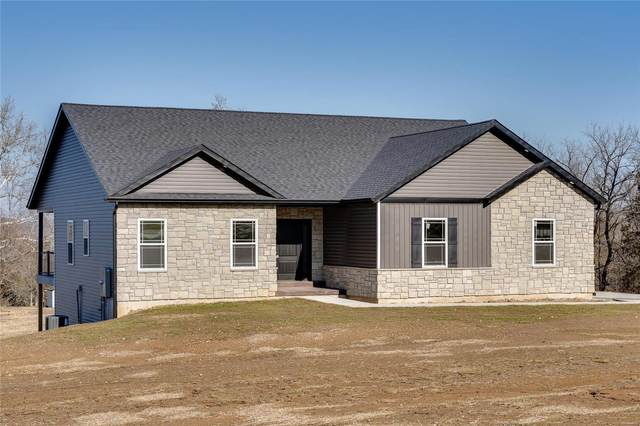 141 Pine Haven, Pacific, MO 63069 (#20088813) :: The Becky O'Neill Power Home Selling Team