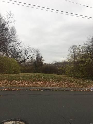 2838 Endicott Avenue, St Louis, MO 63114 (#20089339) :: Matt Smith Real Estate Group