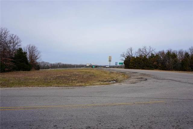 0 Hwy Z, Newburg, MO 65550 (#20089703) :: RE/MAX Professional Realty