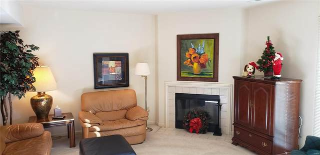 1413 Oriole Place, St Louis, MO 63144 (#20090283) :: St. Louis Finest Homes Realty Group