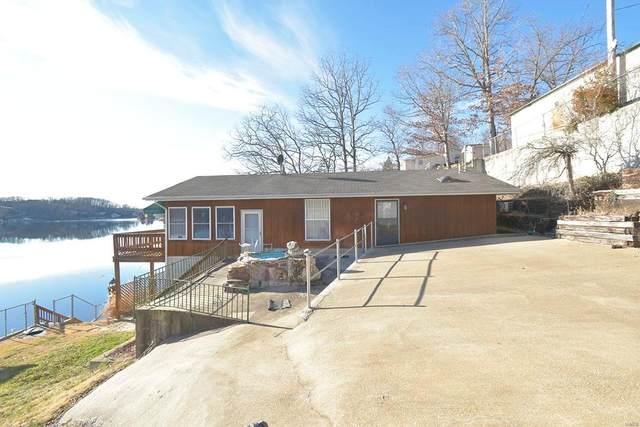 6526 Lakeview Drive, French Village, MO 63036 (#21000246) :: Hartmann Realtors Inc.