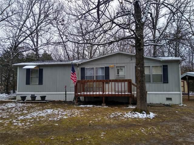 32100 Jessica Lane, Richland, MO 65556 (#21000682) :: Walker Real Estate Team