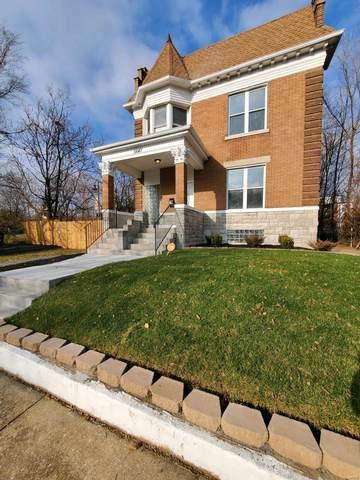 5647 Vernon Avenue, St Louis, MO 63112 (#21001291) :: Clarity Street Realty