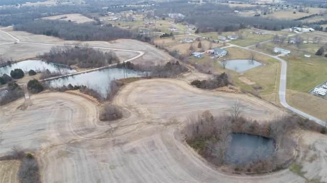 0 Cedar Cove, Winfield, MO 63389 (#21002543) :: Matt Smith Real Estate Group