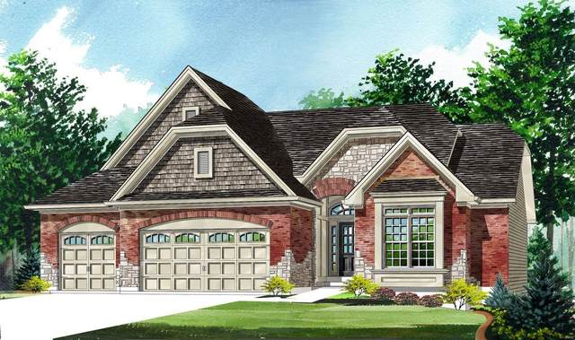 934 Grand Reserve (Lot 24) Sangria III, Chesterfield, MO 63017 (#21002666) :: Clarity Street Realty