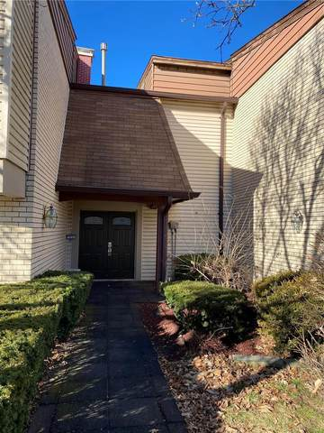 1251 Guelbreth Lane #200, Unincorporated, MO 63146 (#21004234) :: Parson Realty Group