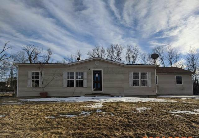 10 Monarch Court, Winfield, MO 63389 (#21008962) :: Terry Gannon | Re/Max Results