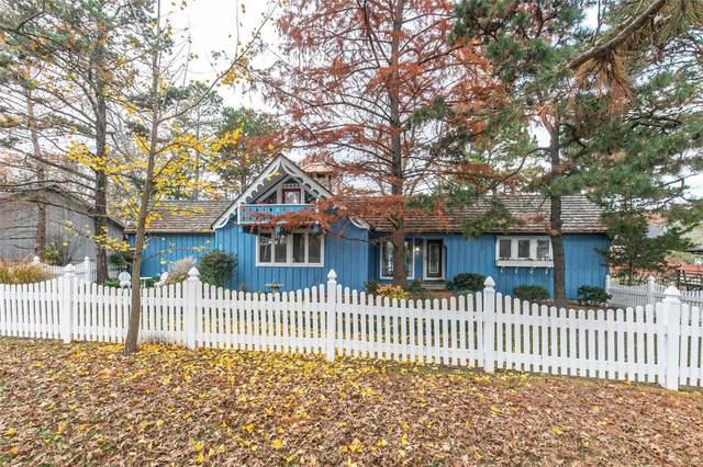 2605 Woodstone Drive, Poplar Bluff, MO 63901 (#21009527) :: Clarity Street Realty