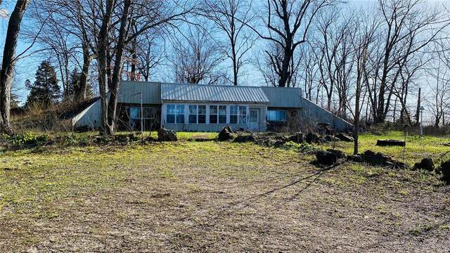 13482 Cannon Mines Road, Cadet, MO 63630 (#21010598) :: Parson Realty Group