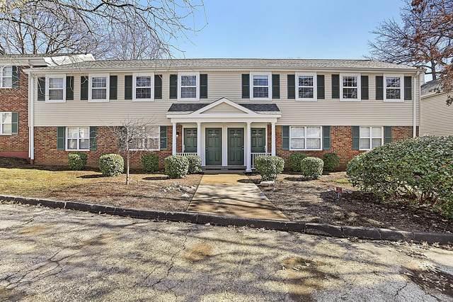 1620 Redbird Cove, St Louis, MO 63144 (#21011021) :: The Becky O'Neill Power Home Selling Team