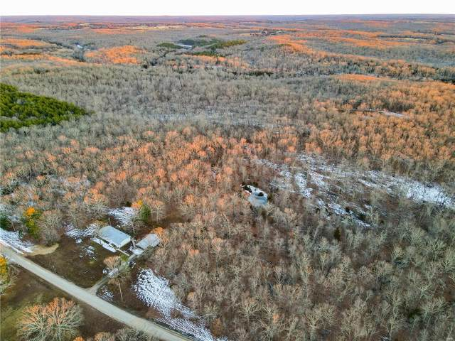13106 County Road 6340, Lenox, MO 65541 (#21011981) :: Reconnect Real Estate