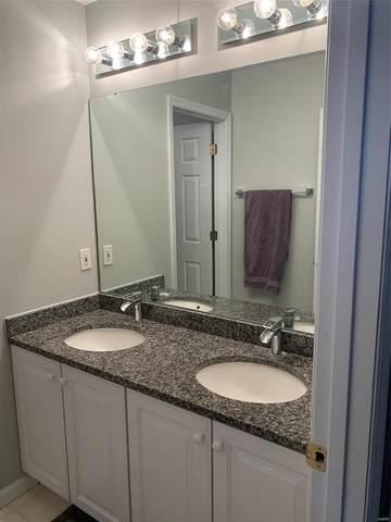 1046 Pebble Beach Drive, O'Fallon, MO 63366 (#21012492) :: Kelly Hager Group | TdD Premier Real Estate