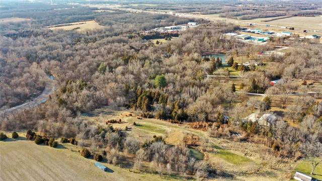 0 Shepherd 6.97 +-, Foristell, MO 63348 (#21014754) :: St. Louis Finest Homes Realty Group