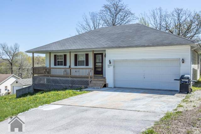 22370 Twig Lane, Saint Robert, MO 65584 (#21018548) :: Reconnect Real Estate