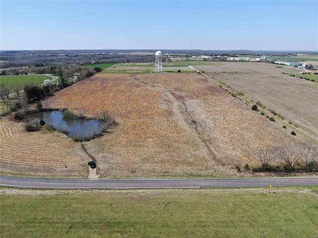 17 Hwy Ee, Unincorporated, MO 65066 (#21018903) :: Clarity Street Realty