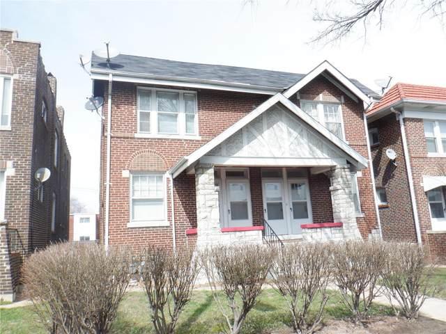 5035 Chippewa Street, St Louis, MO 63109 (#21020552) :: Krista Hartmann Home Team
