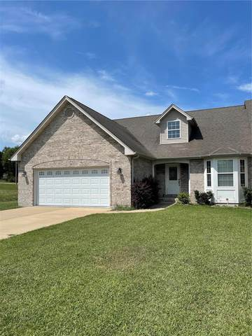 11 Bogey, Union, MO 63084 (#21024203) :: Parson Realty Group