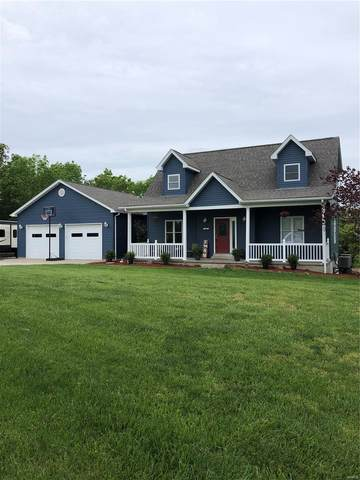 68 Lonetree Ln, Rhineland, MO 65069 (#21028855) :: The Becky O'Neill Power Home Selling Team