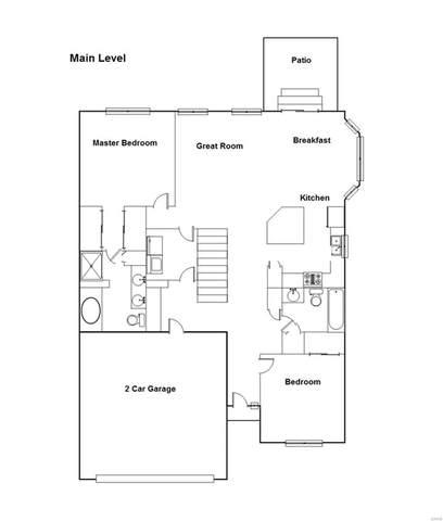2986 Halls Green Drive #77, Washington, MO 63090 (#21029709) :: The Becky O'Neill Power Home Selling Team