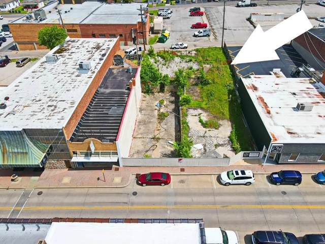 117 Main Street, Festus, MO 63028 (#21033665) :: Friend Real Estate